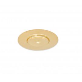 Paten for chalice diameter 145 mm (3)