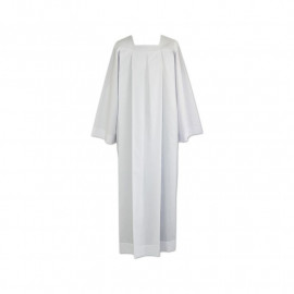 Clergy alb - Roman style (34)