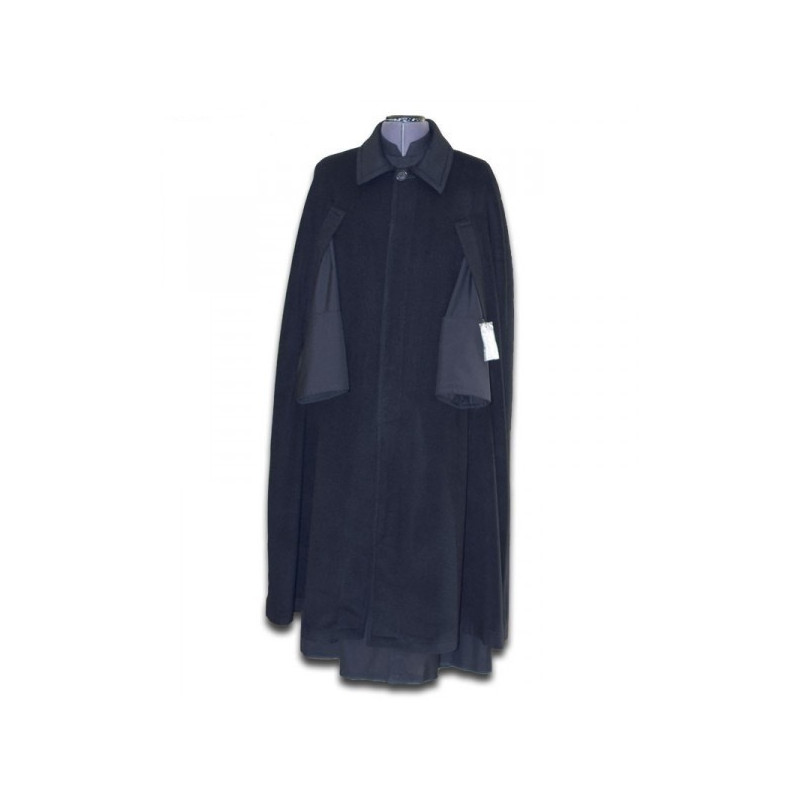 Clergy Cloaks ( perfect for autumn and summer)
