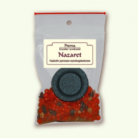 Nazaret incense - a one-time package