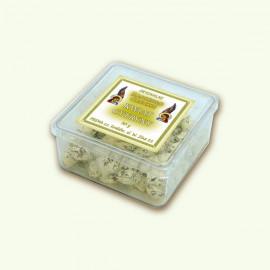 Greek incense Lemon flower 30g