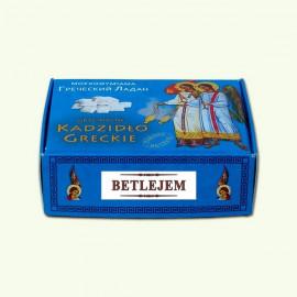 BETHLEHEM 50 g - Greek incense