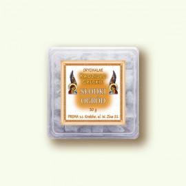 Greek incense - Sweet garden 30g