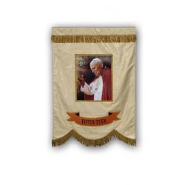 Procession Banner (6)