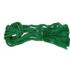 Green Cincture - cotton