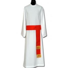 Belt Cincture - liturgical colors
