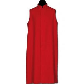 Altar Server Cassak (sleeveless)
