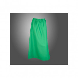 Altar Server Skirts