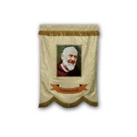 Procession Banner (5)