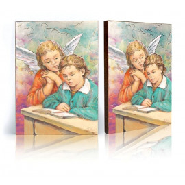 Icon Guardian Angel - learning (39)
