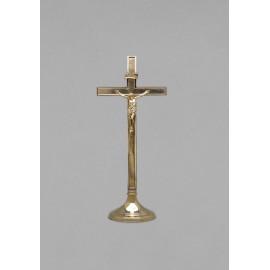Standing cross (177)