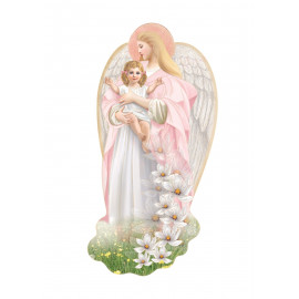 Guardian Angel icon (11)