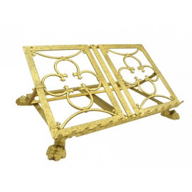 Missal stand for the altar - large (262)