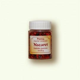 Incense Nazareth - 20 g