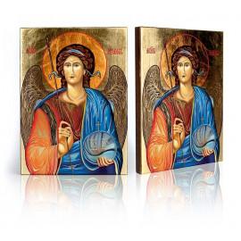 Icon Michael Archangel (1)
