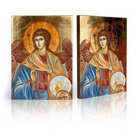 Archangel Gabriel icon (1)