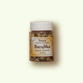 Basilica incense - 20 g