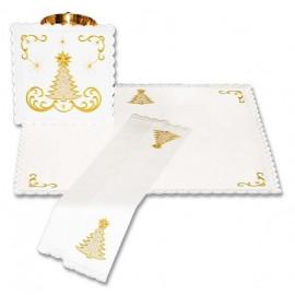 Chalice linen - Christmas (2)