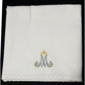Marian design corporal - 100 % cotton