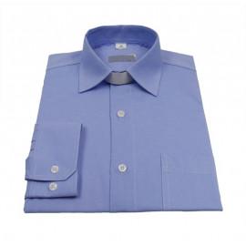Clergy shirt - KENT collar (mix of colors)