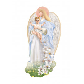 Guardian Angel icon (9)