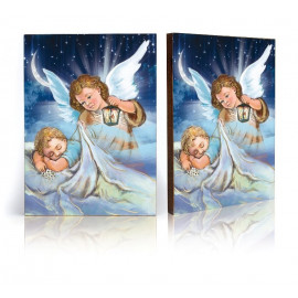 Guardian Angel icon under the covers (36)