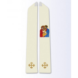 Stole of Holy Family