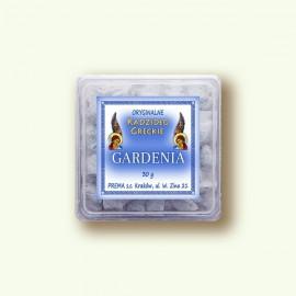 Greek incense Gardenia 30 g