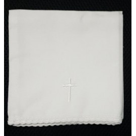 Corporal with white cross - 100 % cotton