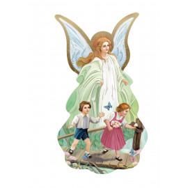 Guardian Angel icon (12)