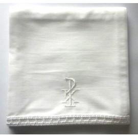 White corporal PX - 100 % cotton