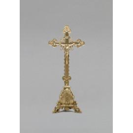 Standing cross (175)