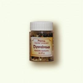 Incense Dominus - 20 g