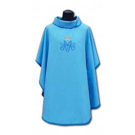 Costume - Marian Service