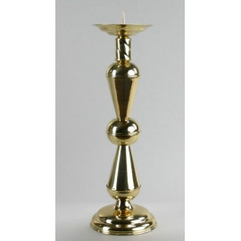 Candlestick - 51 cm (8)