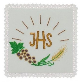 Chalice Pall - IHS Embroidery (7)
