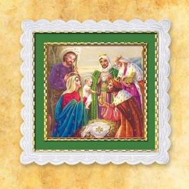 Christmas pall (3)