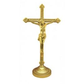 Altar cross 49 cm