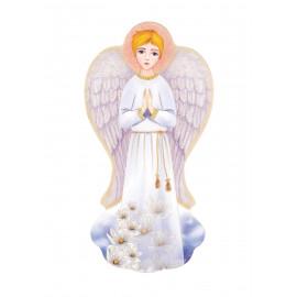 Guardian Angel icon (3)