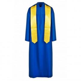Robe for chorister (2)