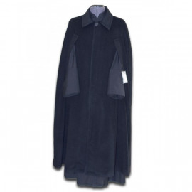 Autumn-winter clergy cloak