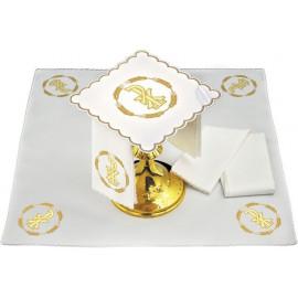 PX chalice linen - 32