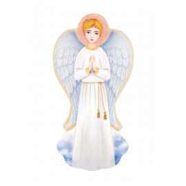 Guardian Angel icon (2)