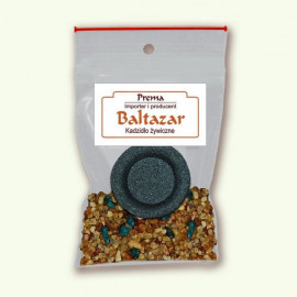 Balthazar - one-time package