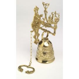 Sanctuary Bells (1) - two models