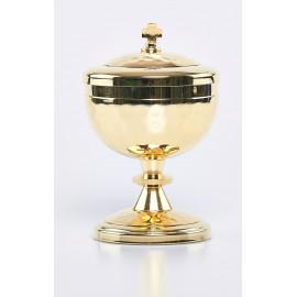 Mini ciborium - 13 cm (4)