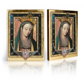 Icon of Our Lady Rokitniańskiej