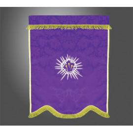 Funeral banner (1)