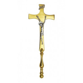 Cross for wedding ceremonies