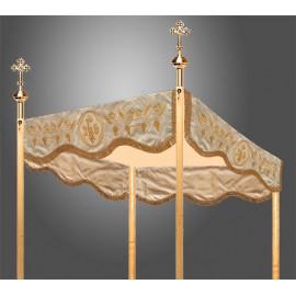Canopy foldable (5)